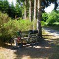 TransArdennaise 2010 031