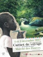 affiche-rencontres-carnet-2017-ld