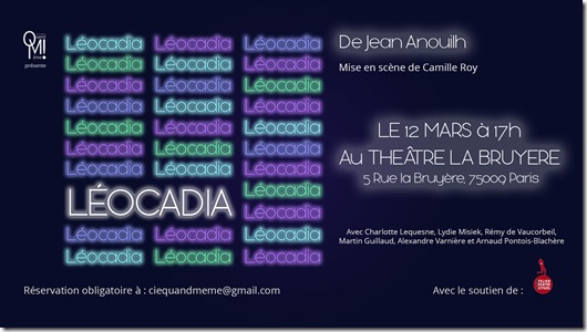 Léocadia%20%20couverture%20evenéont[4]