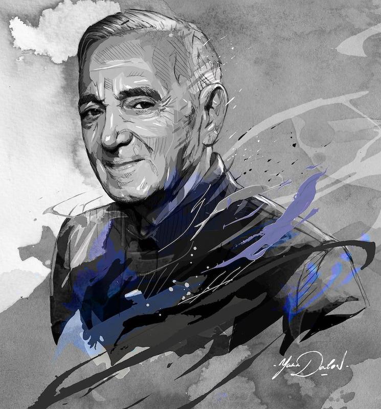 aznavour_Yann-Dalon