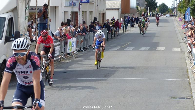 Ligné Pass (59) (Copier)