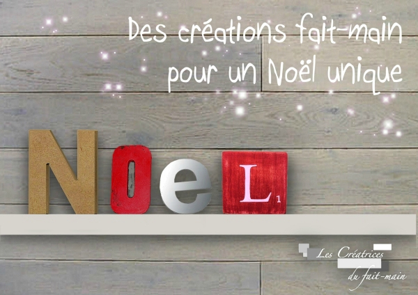 couverture-catalogue-noel2013_small
