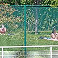 00785_RCP XV / SOL Rosnéen (26/05/2012): 8e de finale Coupe IdF