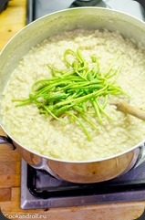 Risotto-asperges-sauvages-25