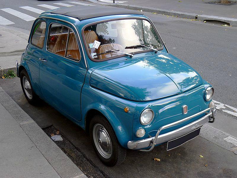 800px-P1030590_Fiat_500_rwk