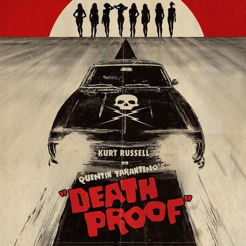 death_proof 1