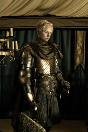 300px-Brienne_of_Tarth_HBO