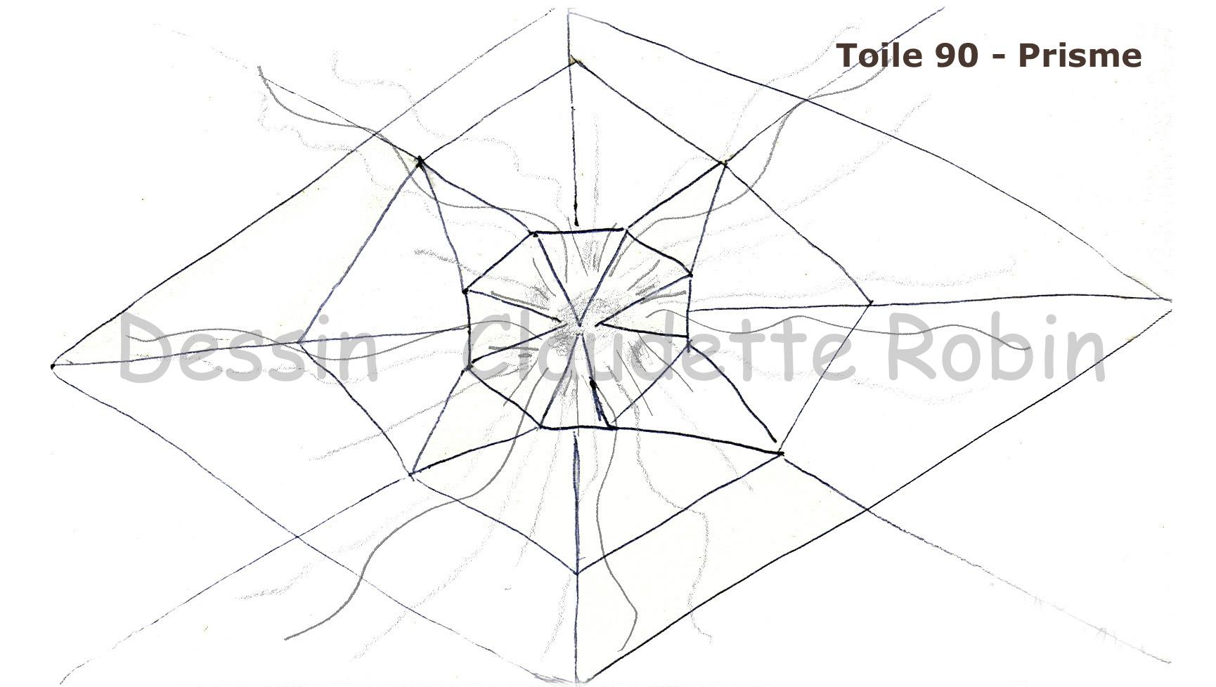 Toile90-Prisme-Projet-FusionAB_201212