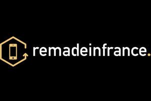 logo-remade-in-france-article