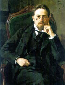 anton_tchekhov_portrait_de_osip_braz_1898