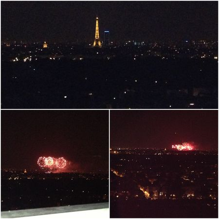 2013_07_paris_feu_d_artifice