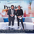 virginiesainsily09.2019_01_11_journalpremiereeditionBFMTV