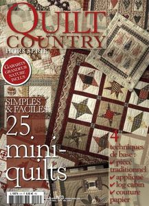 quilt_country