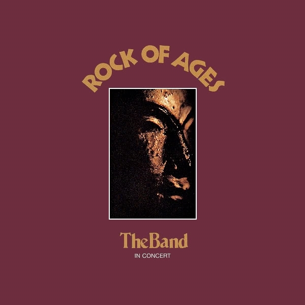 the_band_rock_of_ages