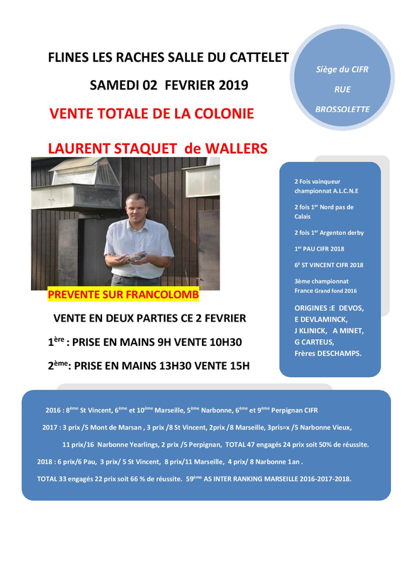 Vente TOTALE STAQUET -page-001