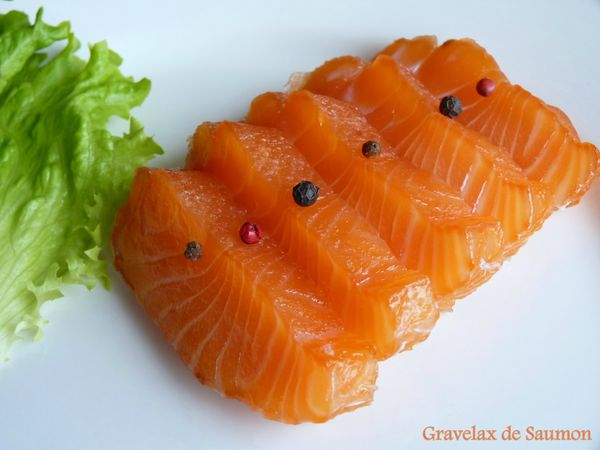 gravelax de saumon1