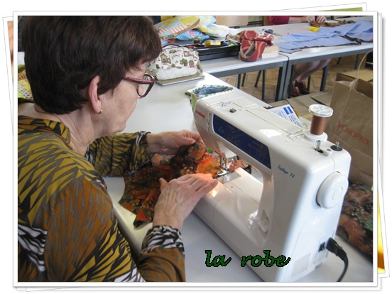 Atelier couture (7)