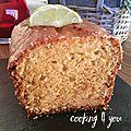 cake au citron vert 04