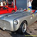 Ferrari 212 Export Spider Motto #094E_17 - 1951 [I]-HL_GF