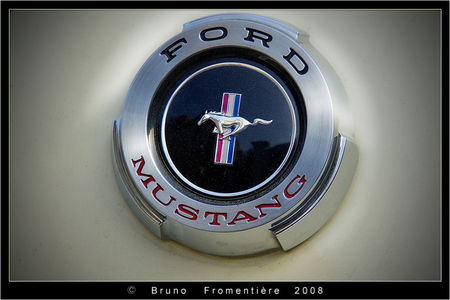 Ford_Mustang_3