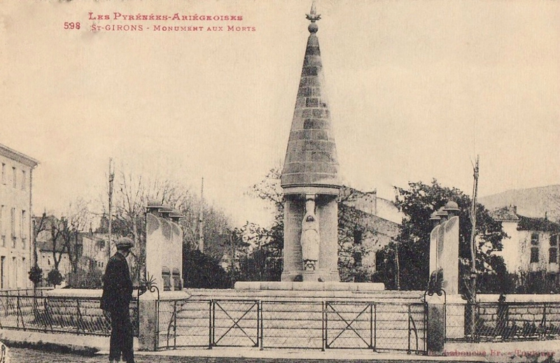 Saint-Girons (5)