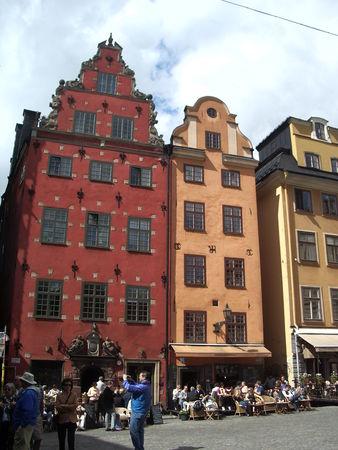 Stockholm_050