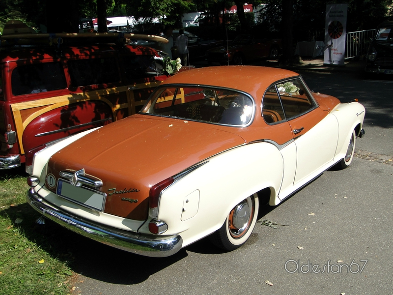 borgward-isabella-coupe-1959-b