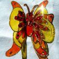 2010_091515-09-10-papillons0025