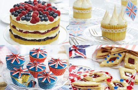 111_00000a170_dda8_orh100000w614_Jubilee-cakes-and-bakes