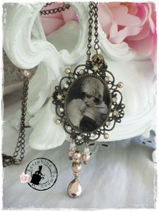 derniers bijoux 2013 001