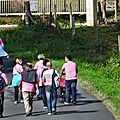 Marche ROSE 11 octobre 2015 (41)