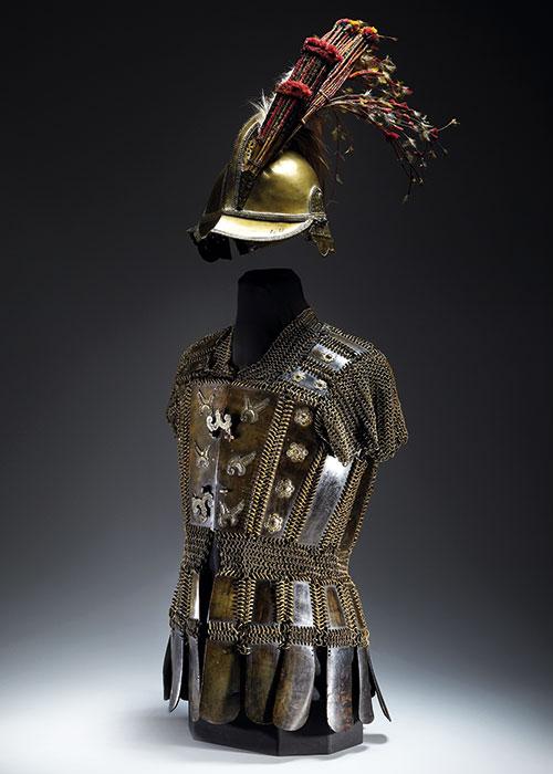 armour-helmet-500x700