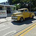 Key West (151)