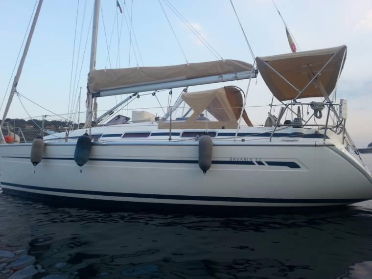 bavaria-yachts-bavaria-32-cruiser-37266030170156575067534867524566x