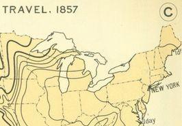 travel-1857