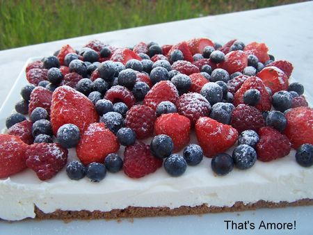 Cheesecake_aux_fruits_rouges