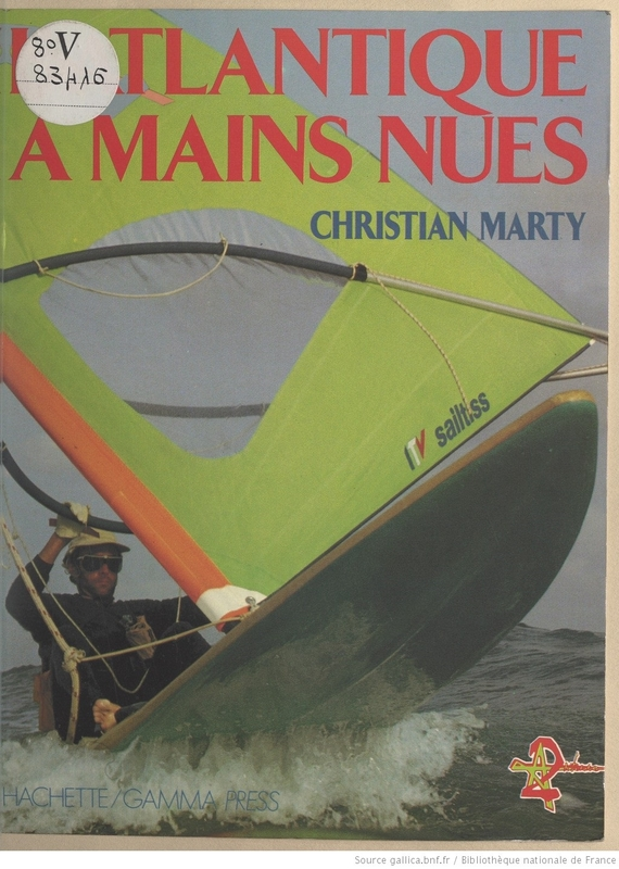 OUVRAGE__RECIT_CHRISTIAN_MARTY_