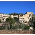 Seillons Source d'Argens (83)