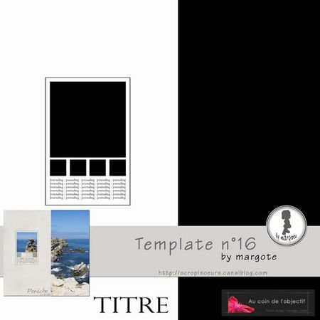 template_n_16_by_margote_1