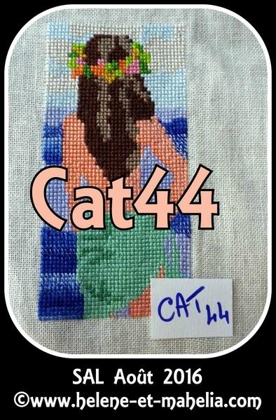 cat44_salaout16_col3