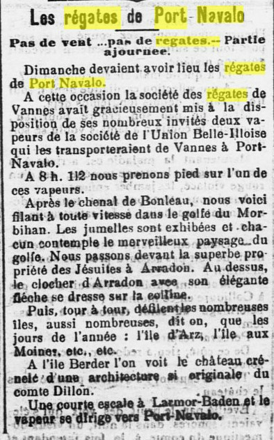 ouest 1904 07 19 (1)
