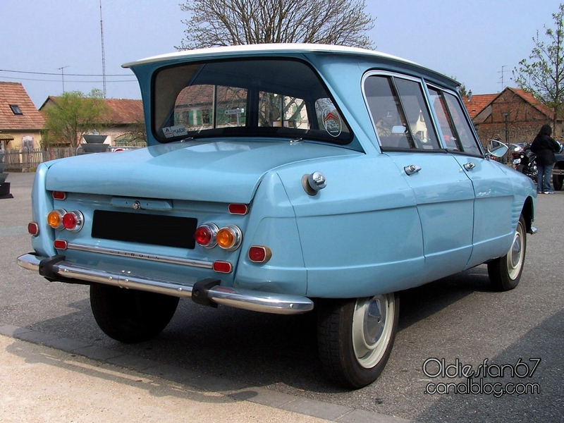 citroen-ami-6-berline-1963-2