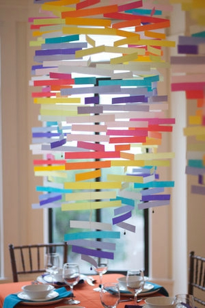 1367502534_content_DIY_Making-Colorful-Mobiles_7