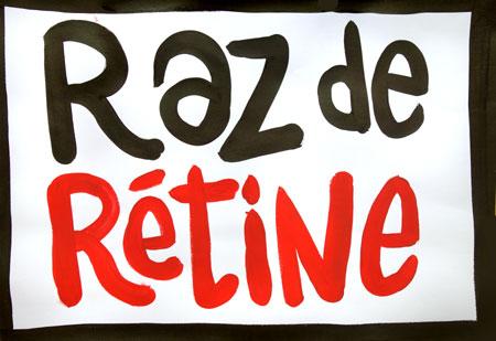 razdeRétineblog