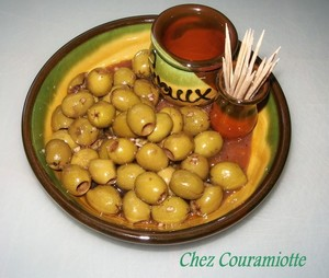 olives_marinees