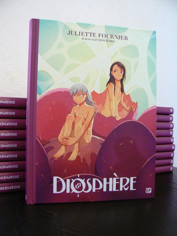 diosphere (1)