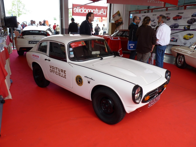 Classics days_Magny_Cours_1_5_2010 (103)