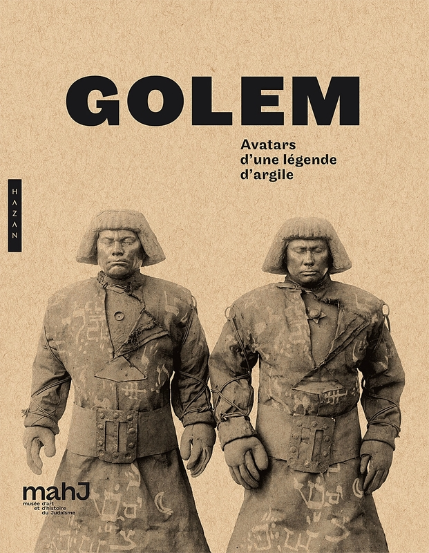 catalogue-exposition-golem_1