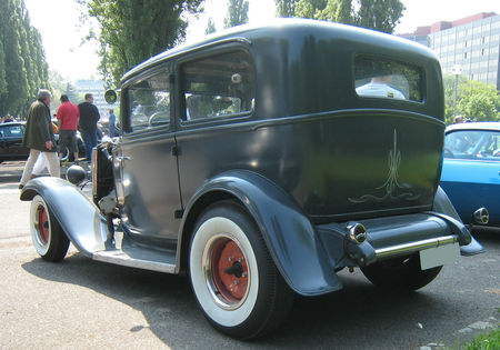 Ford_rod_02