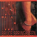 1254893963_bruce_springsteen_human_touch